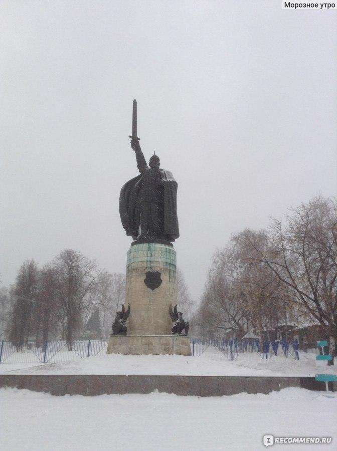 Цены на памятники гомель Муром данила мастер памятники официальный сайт каталог