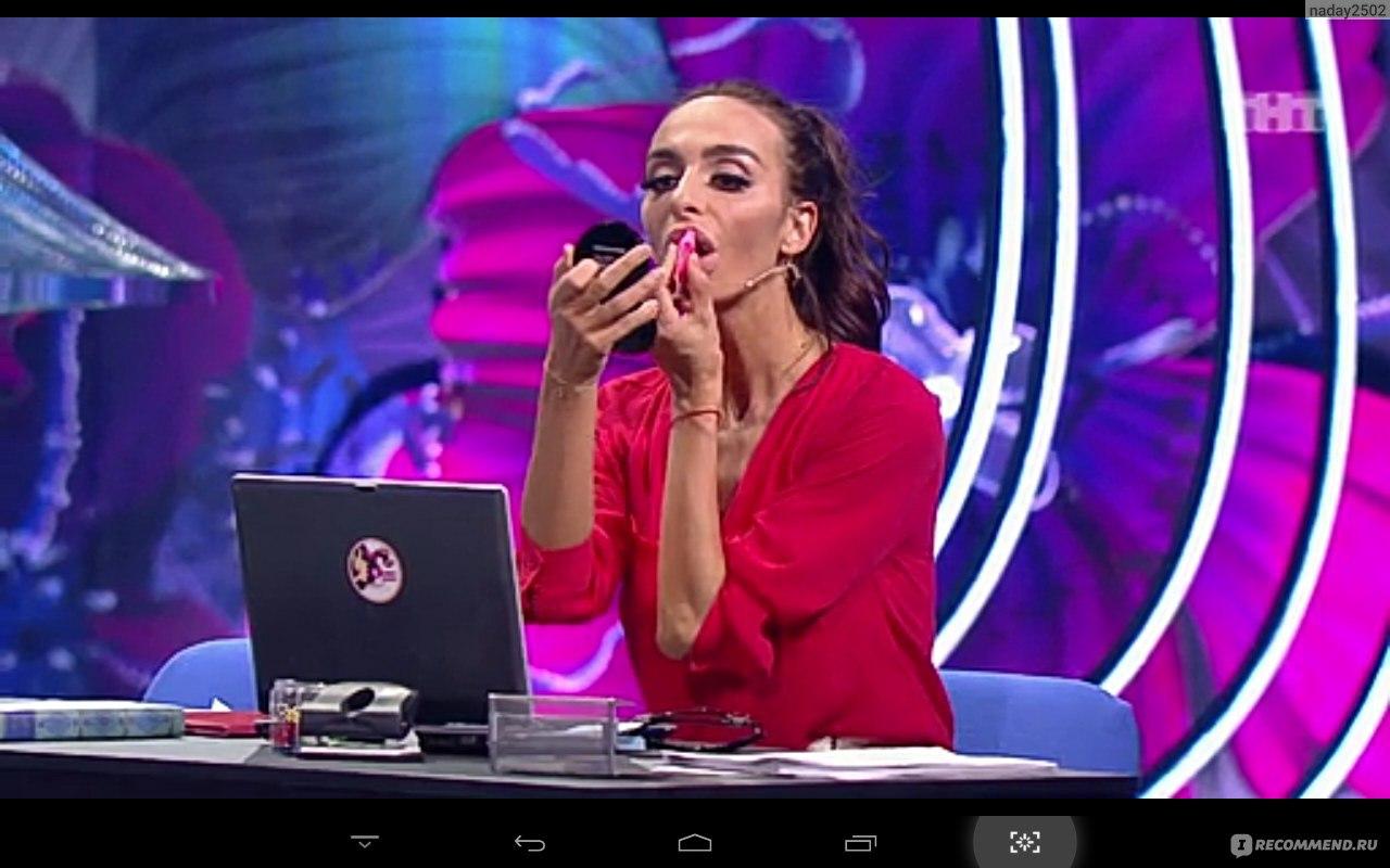 Секс шоу передачи 3 фотография