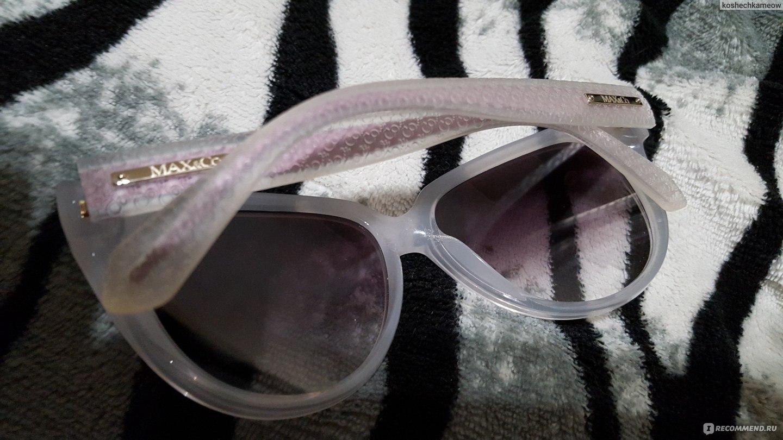 Можно ли вернуть очки ненадлежащего качества