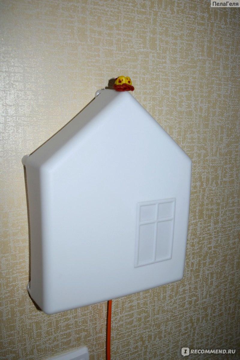 Ikea дромхем мы торопимся домой свет по комнатам