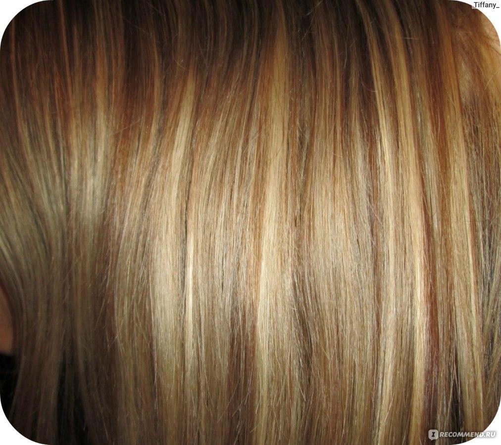 Ламинирование волос кокосовым молоком в домашних условиях 144
