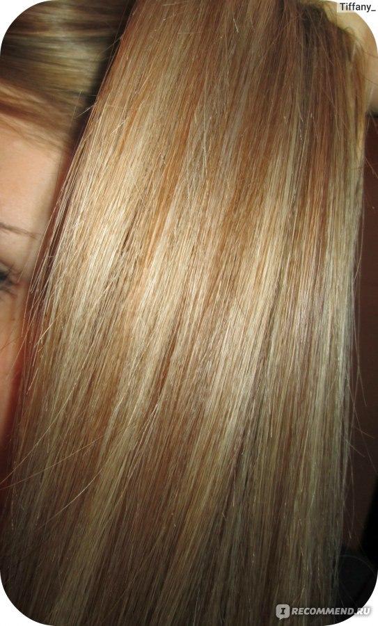 Модные прически на средние волосы с челкой: каскад, лесенка 72