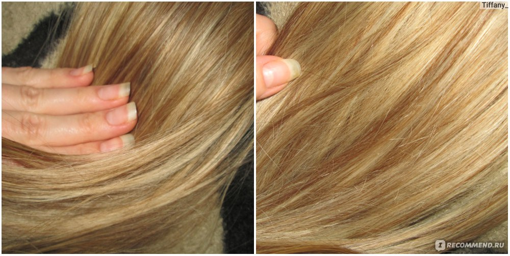 аевит как использовать для волос