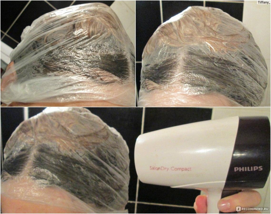 Ламинировать волос в домашних условиях 728