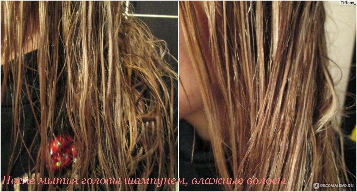Как сделать волосы твердые 729
