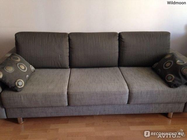 Супер диваны