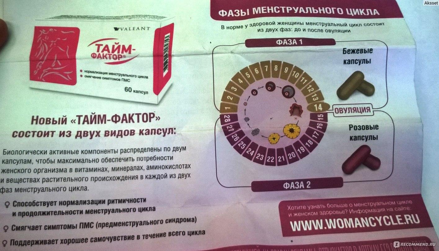 схемы отзывы о тайм факторе при планировании поезд Санкт-Петербург Кишинев