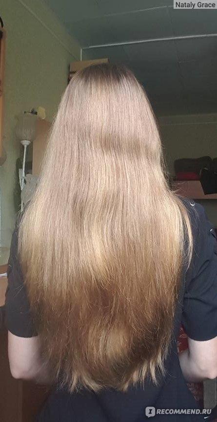 выстригли клок волос у корней теперь торчат что делать