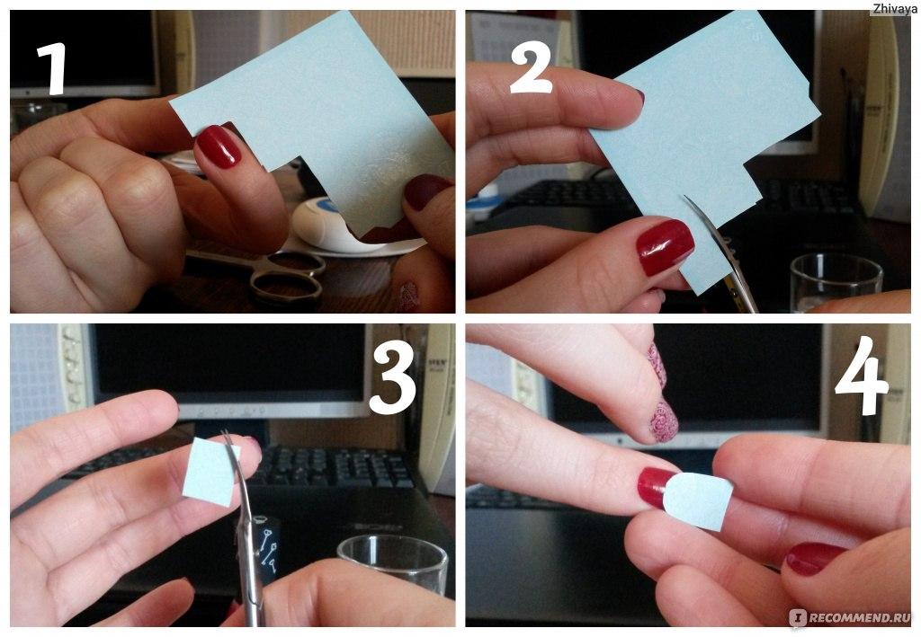 Как правильно сделать слайдер 910