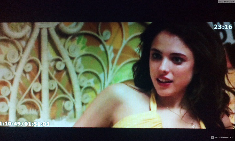 Порно мужики и девочка видео фото 655-420