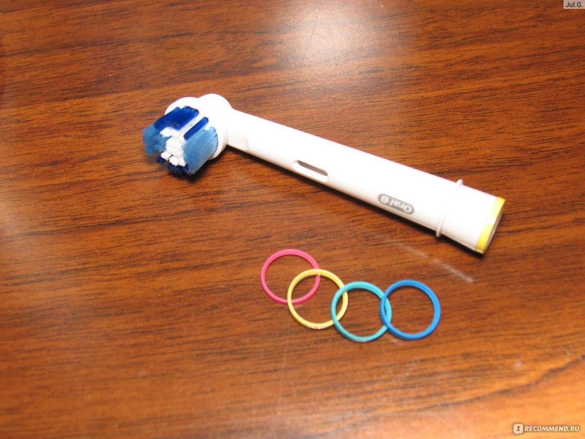 зубная щ тка oral-b braun advance power d 12 013 инструкция по применению отзывы пользователей