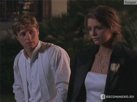 Крис кармак и его девушка фото