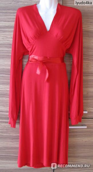 Женская Одежда Вилена Доставка