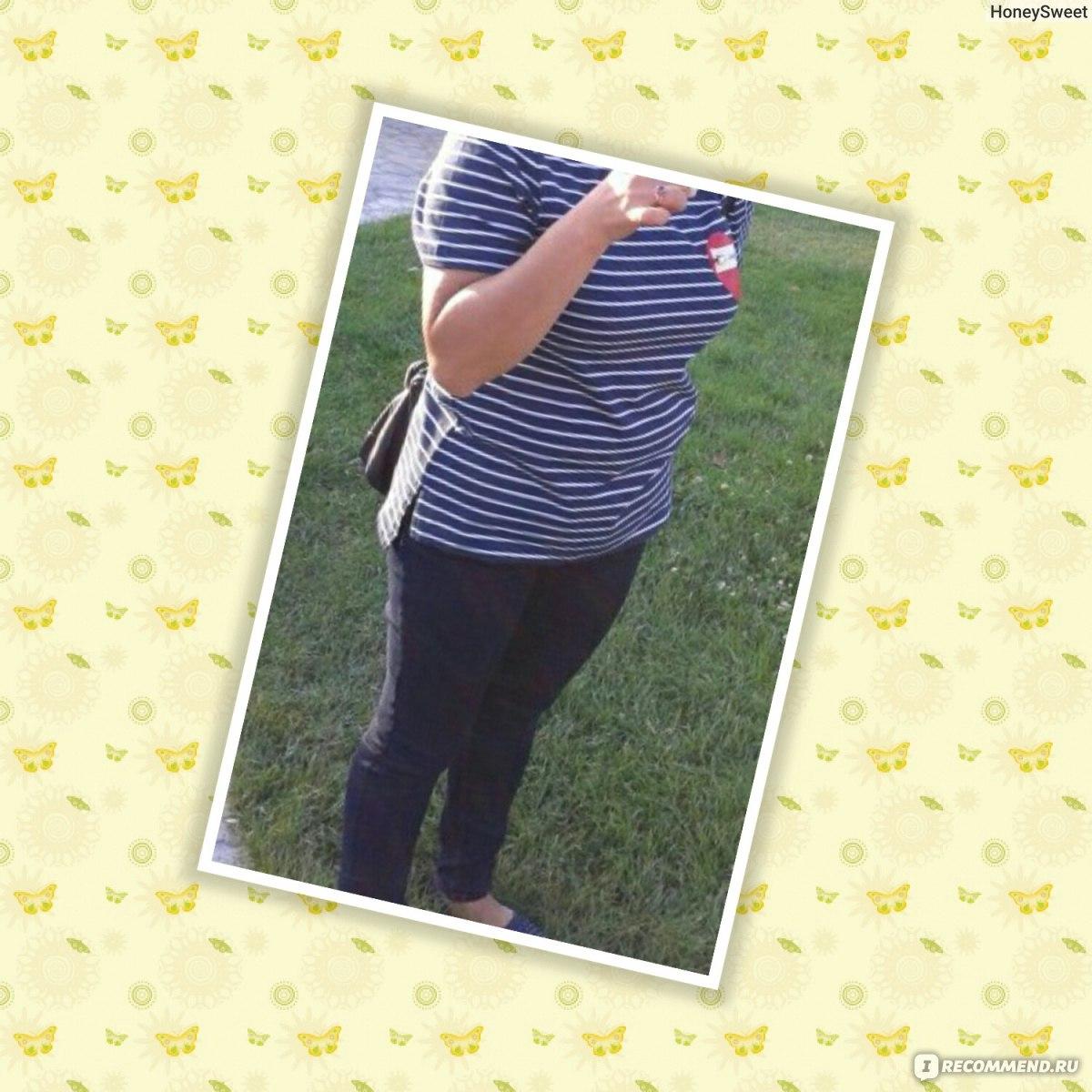 Диета Для Ленивых Отзывы И Фото. Минус 5 кг за неделю — это реально на диете для ленивых