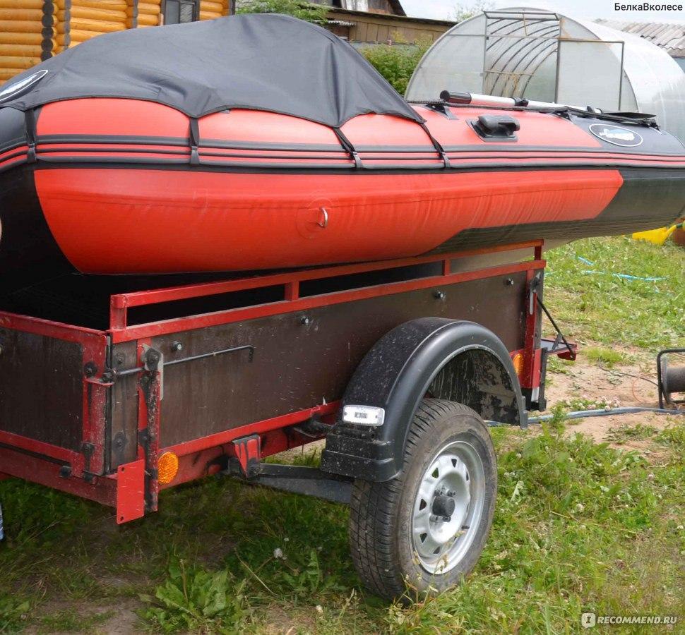 инструкция по сборки лодки гладиатор