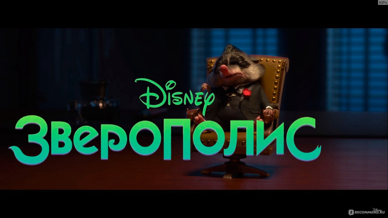 Оно 2017 фильм смотреть онлайн бесплатно в хорошем