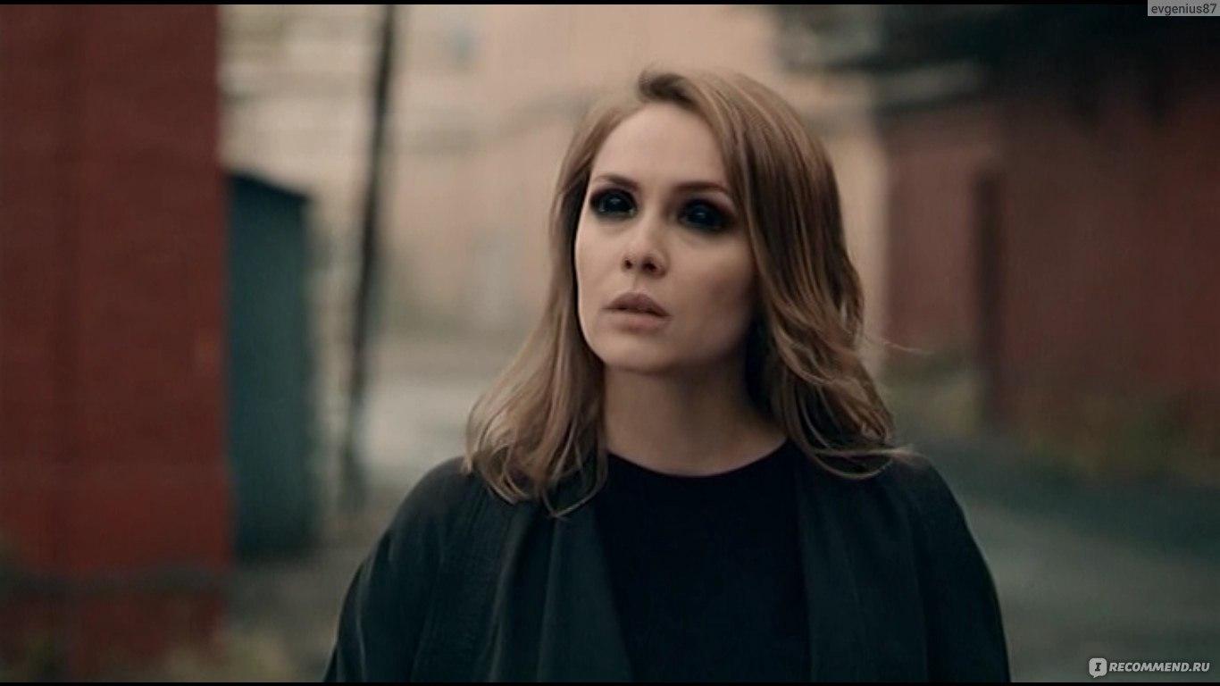 Жесткий секс Мамки Горловой минет's Videos