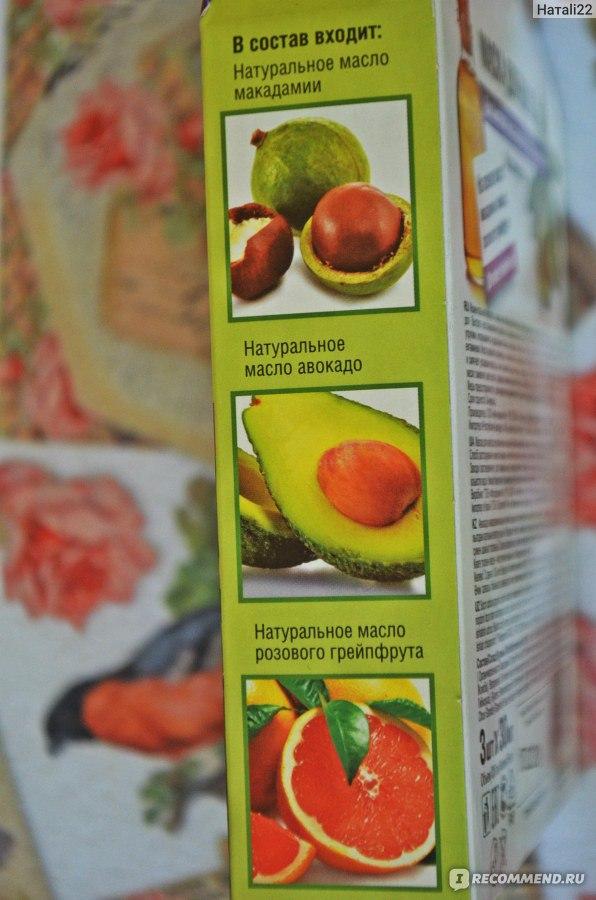 Оливковое масло для смывки краски с волос отзывы