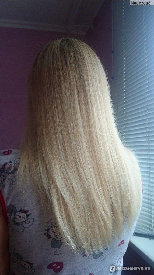 на сколько быстрее растут волосы при мезотерапии
