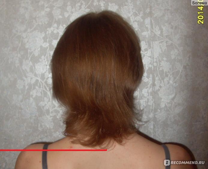 Сожалению, маска для роста волос быстро и эффективно избежать этой проблемы