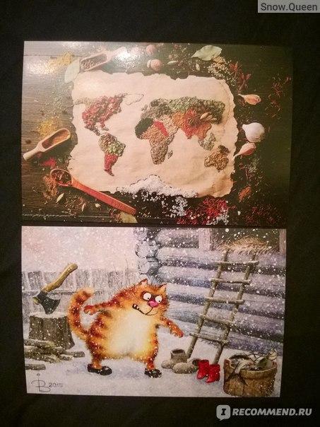 Интернет-магазин открыток тень кошки