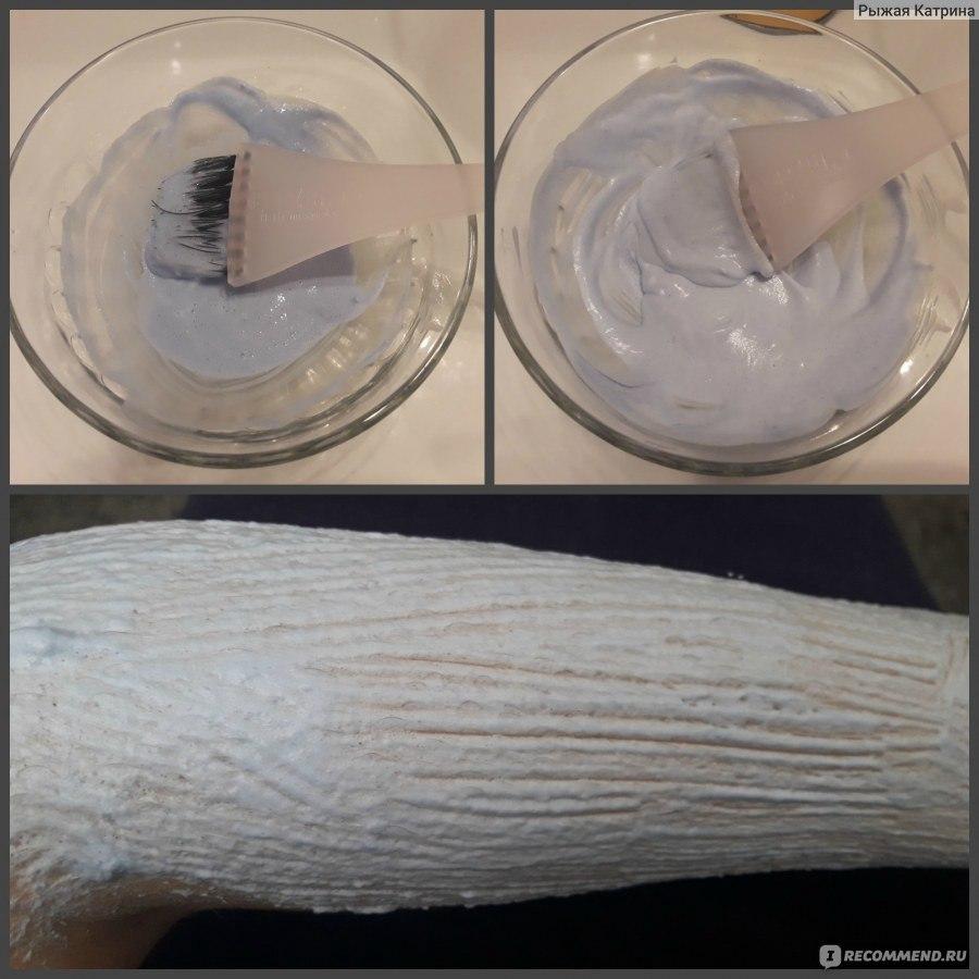 волосатые руки у девушки что делать умирать или брить