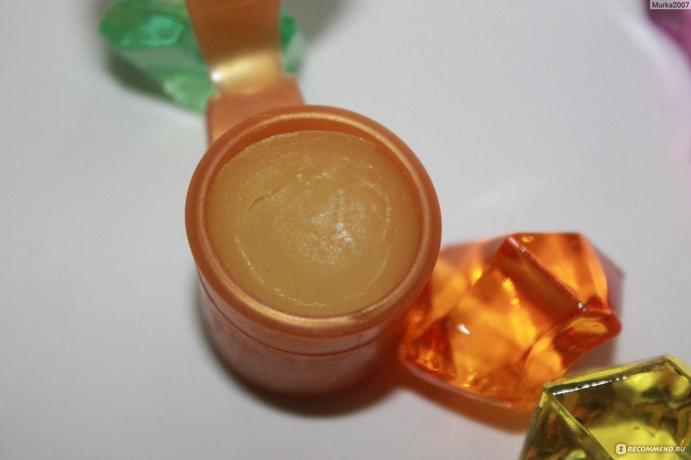 Запечатывание ногтей воском в домашних условиях: здоровый