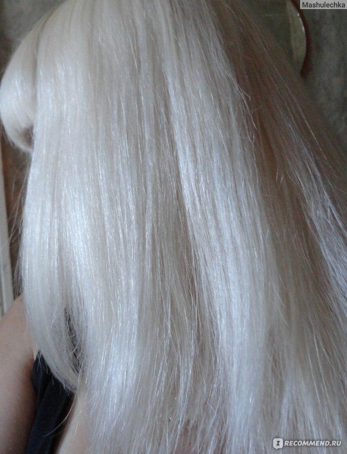 Маска для волос какао желток кефир мед