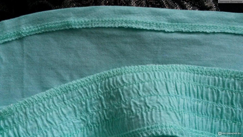 Платье от фаберлик d1446b