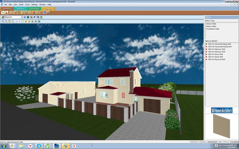 3d Home Architect Design Deluxe 8 Crack Bayareamemo