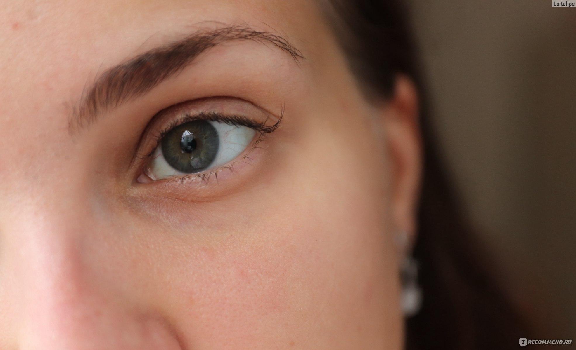 Патчи для глаз: зачем они нужны и как ими пользоваться