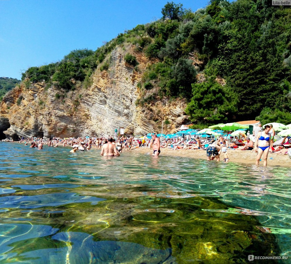 расти бы мне из двух корней жаль черногория не стала второю родиной моей