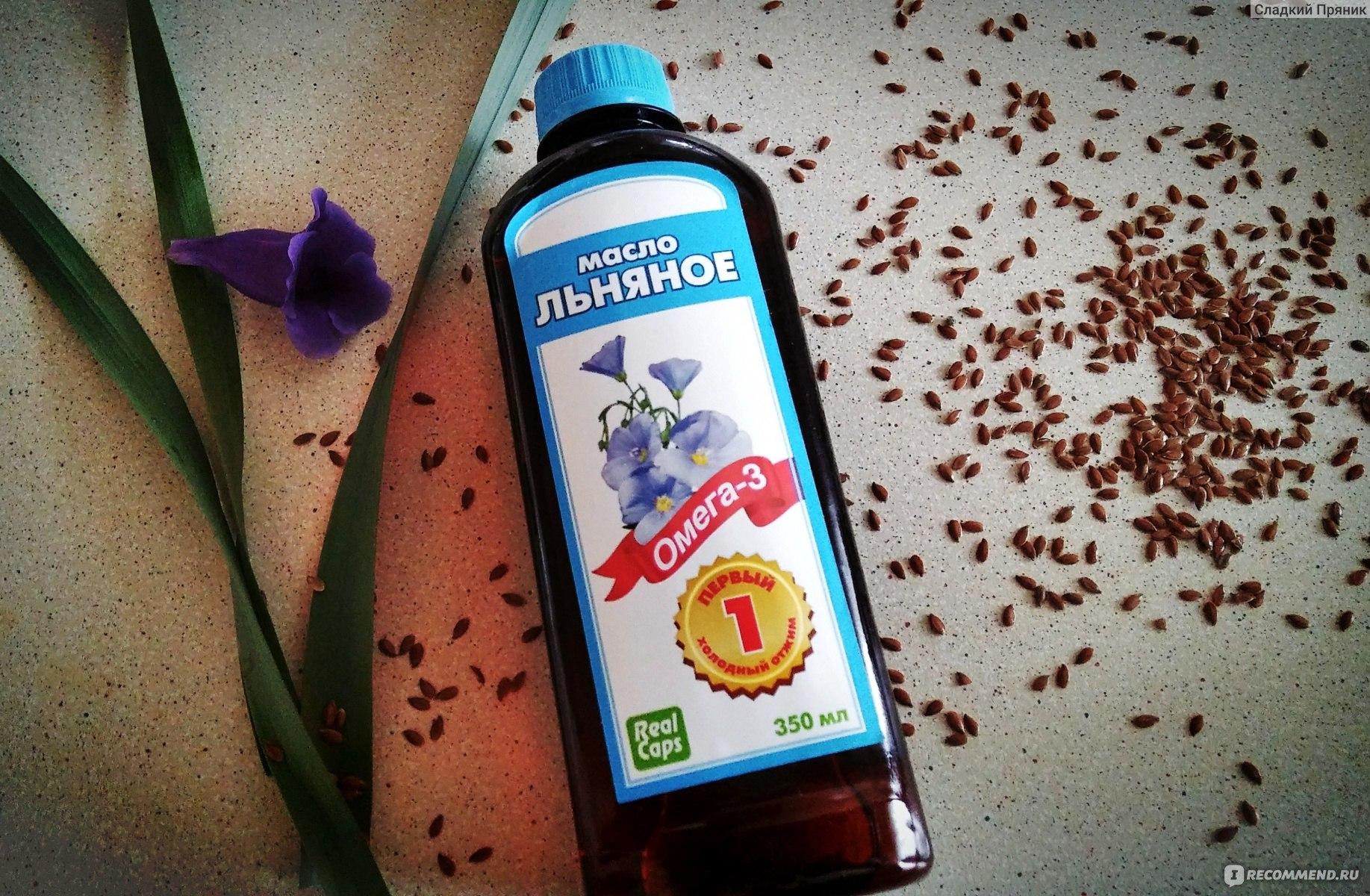 Льняное масло против простатита свечи от простатита и аденомы недорогие и эффективные