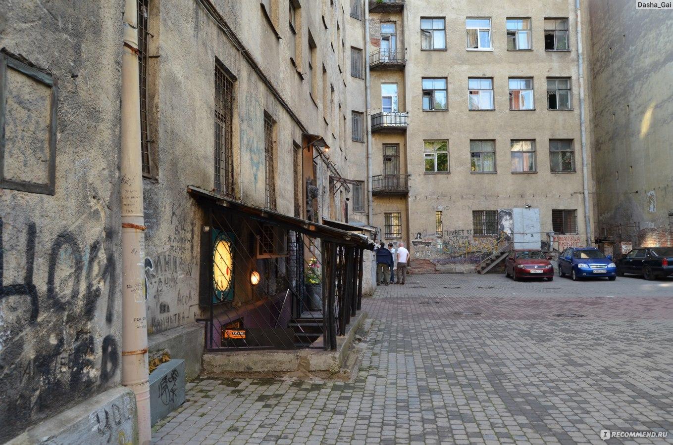 Девушки по вызову Михайловская улица шлюхи метро Обводный канал