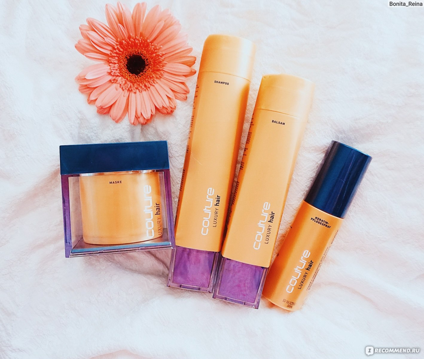 Estel tint balsam: a good quality hair care product 35