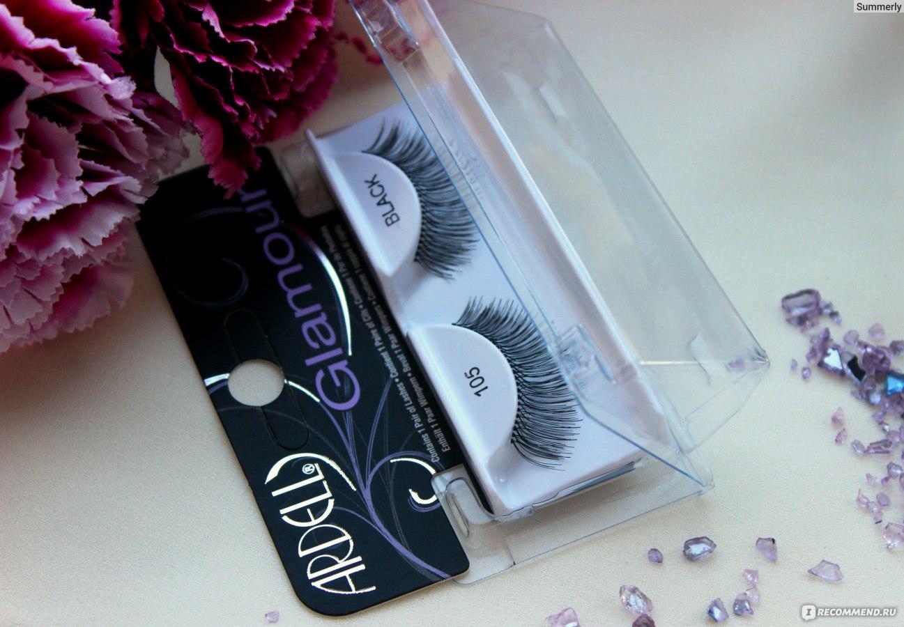 Eye Makeup - m 75