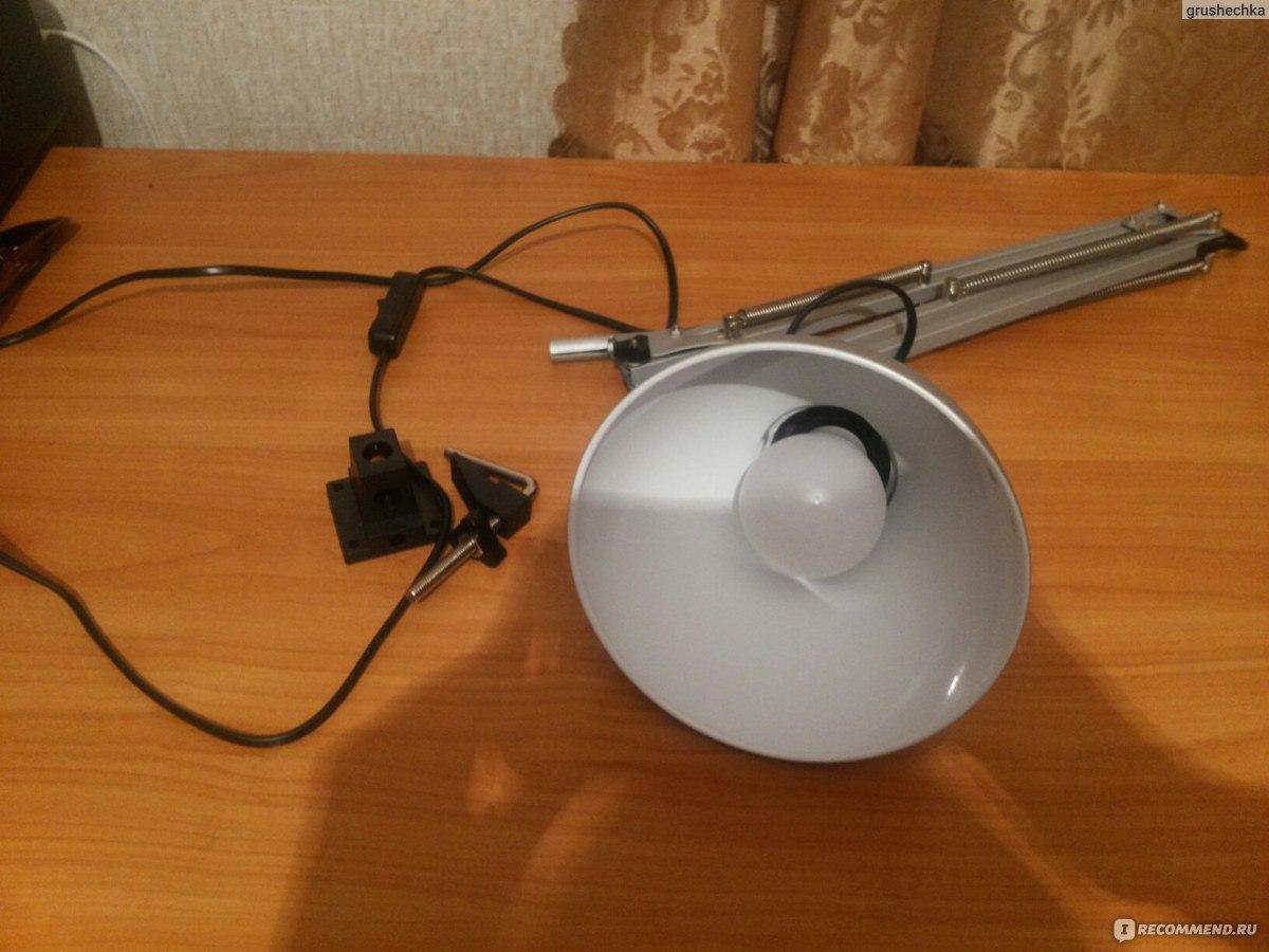 Лампа для маникюра подобрать