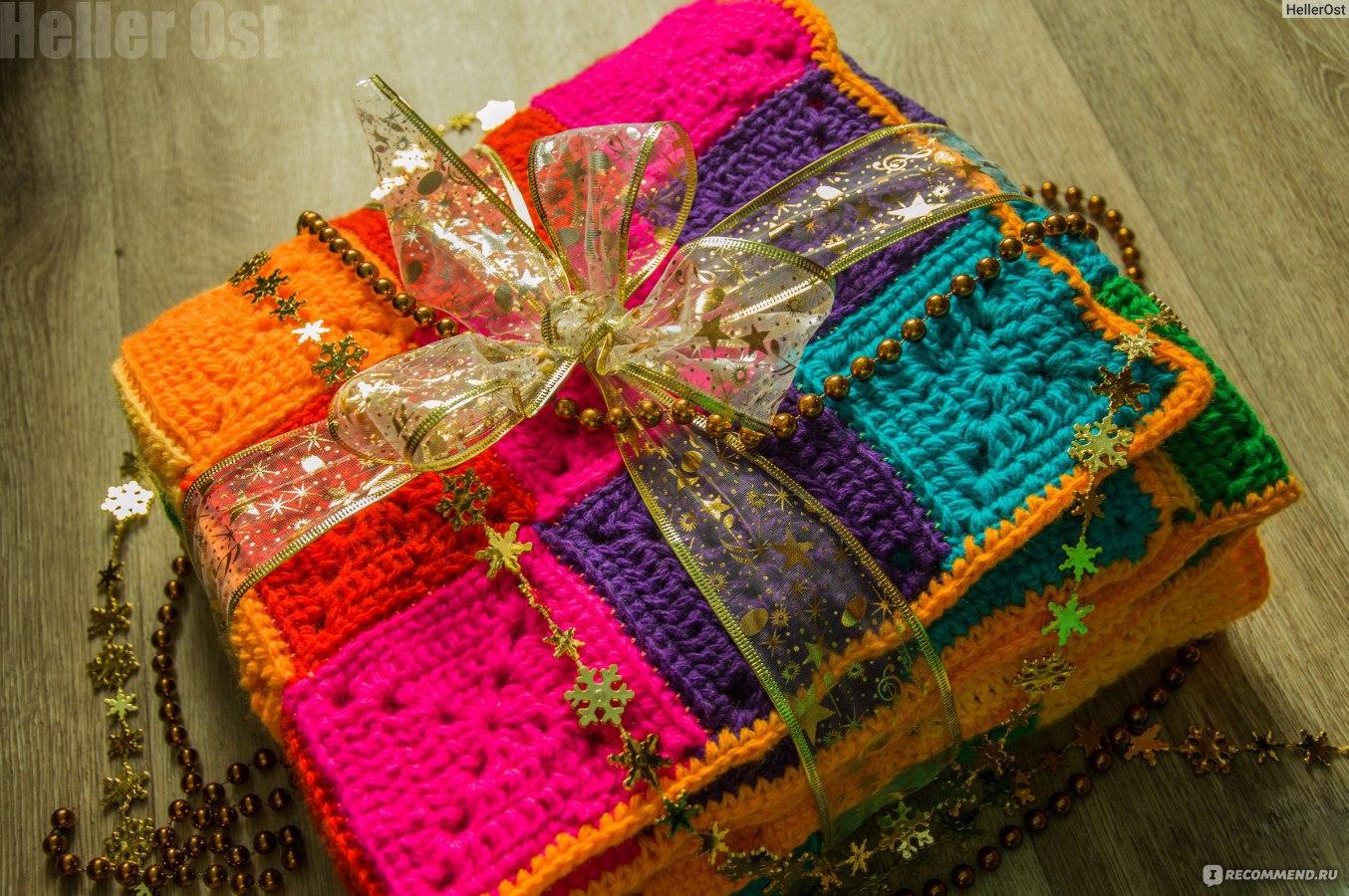 карачаевская пряжа для ковров