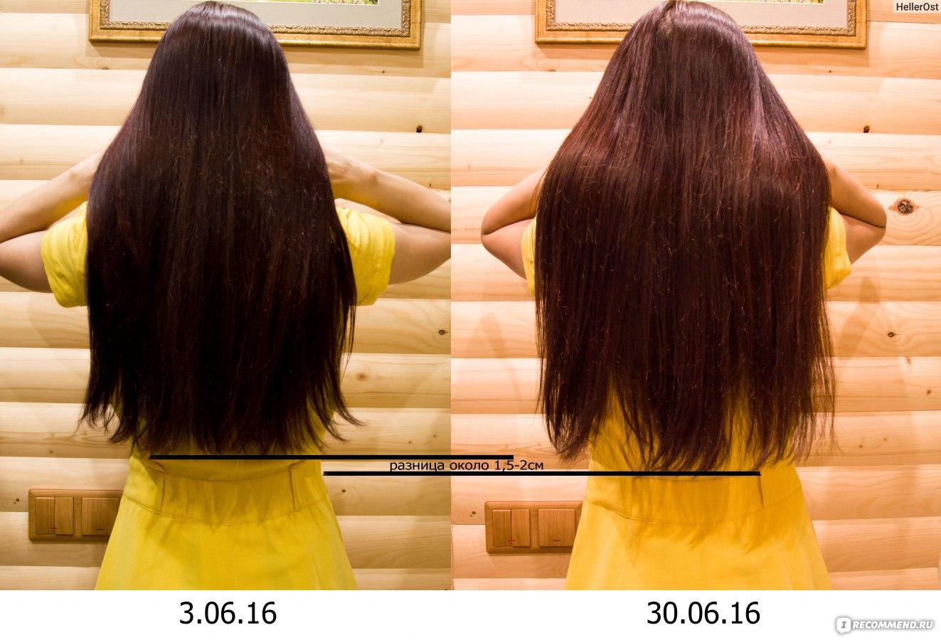 перцовая маска ускоряющая рост волос рецепт