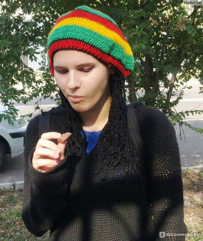 из какой пряжи вязать свитер мягкий