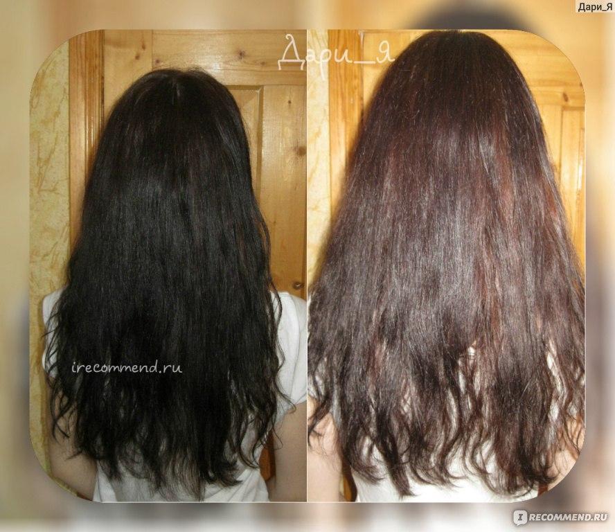Как сделать волосы твердые 476