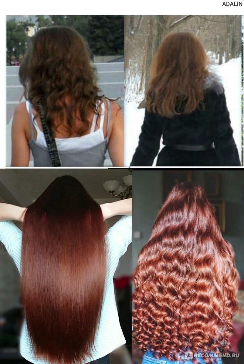 производители фото примера отращивания волос школьная форма