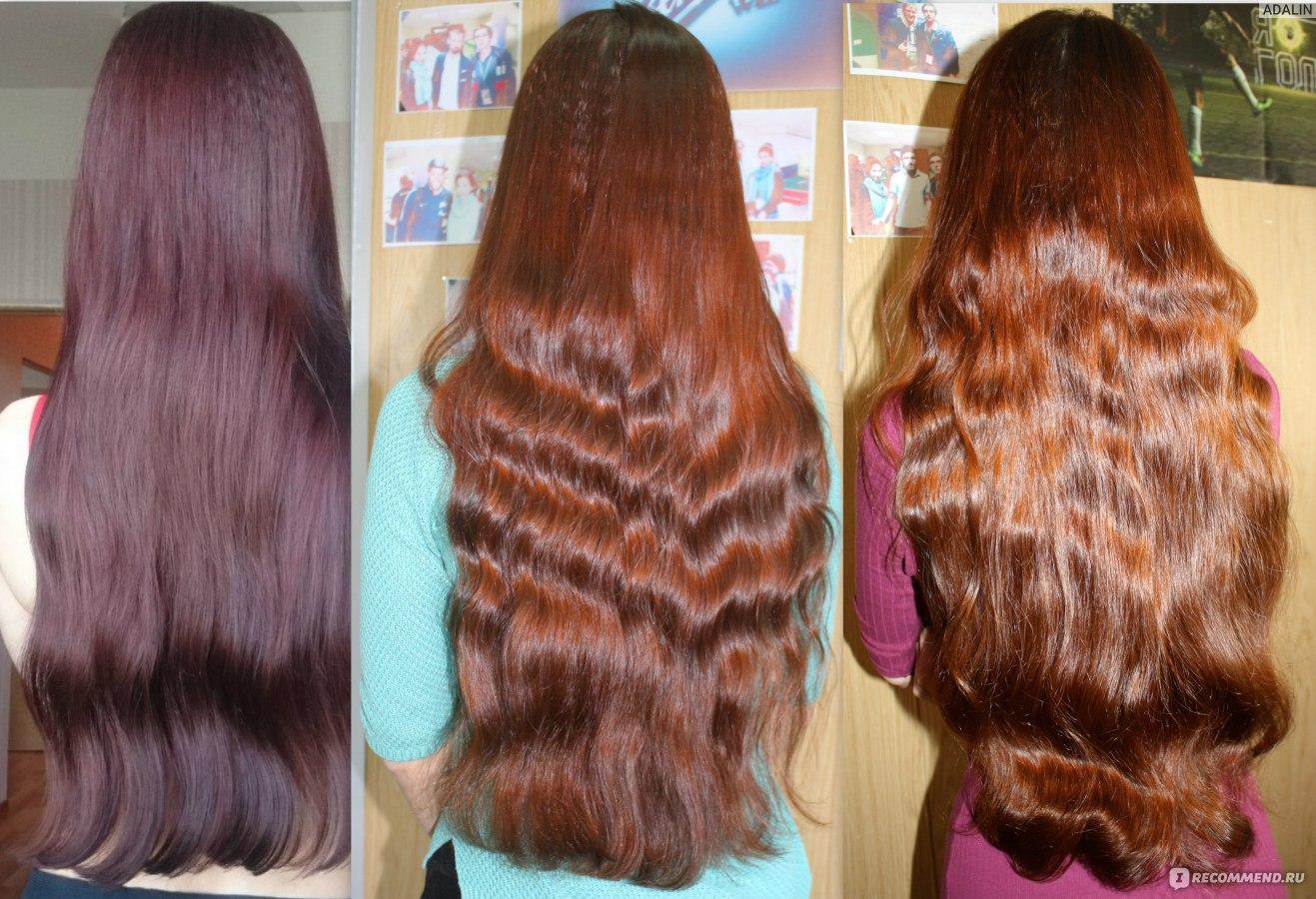 Эмульсия для удаления стойких красок с волос Estel Color 59