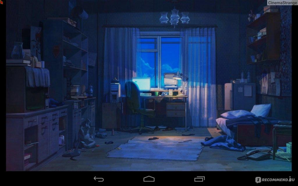 firstblogger: Online игры для планшетов android