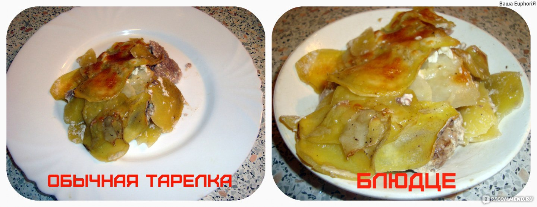 Диета блюдечко «☛ блюдце или тазик но 200 грамм за разик.