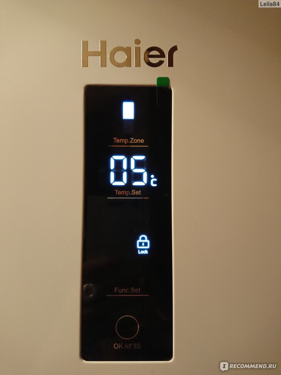 recommendation for haier We've analyzed price, features, and reviews of haier mp3 players to find the best values also find quick links to the most useful user reviews for all haier.
