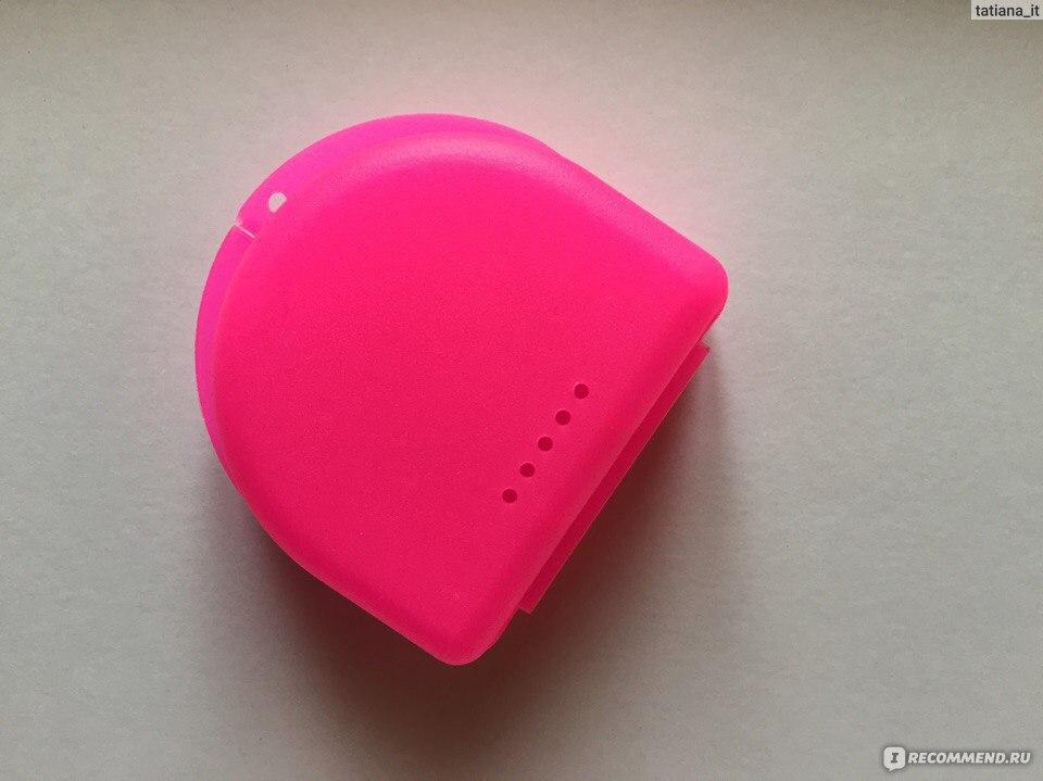 Капа термопластичная от храпа сонайт купить