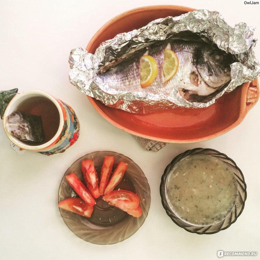 Белковая диета на 5 дней отзывы и результаты фото