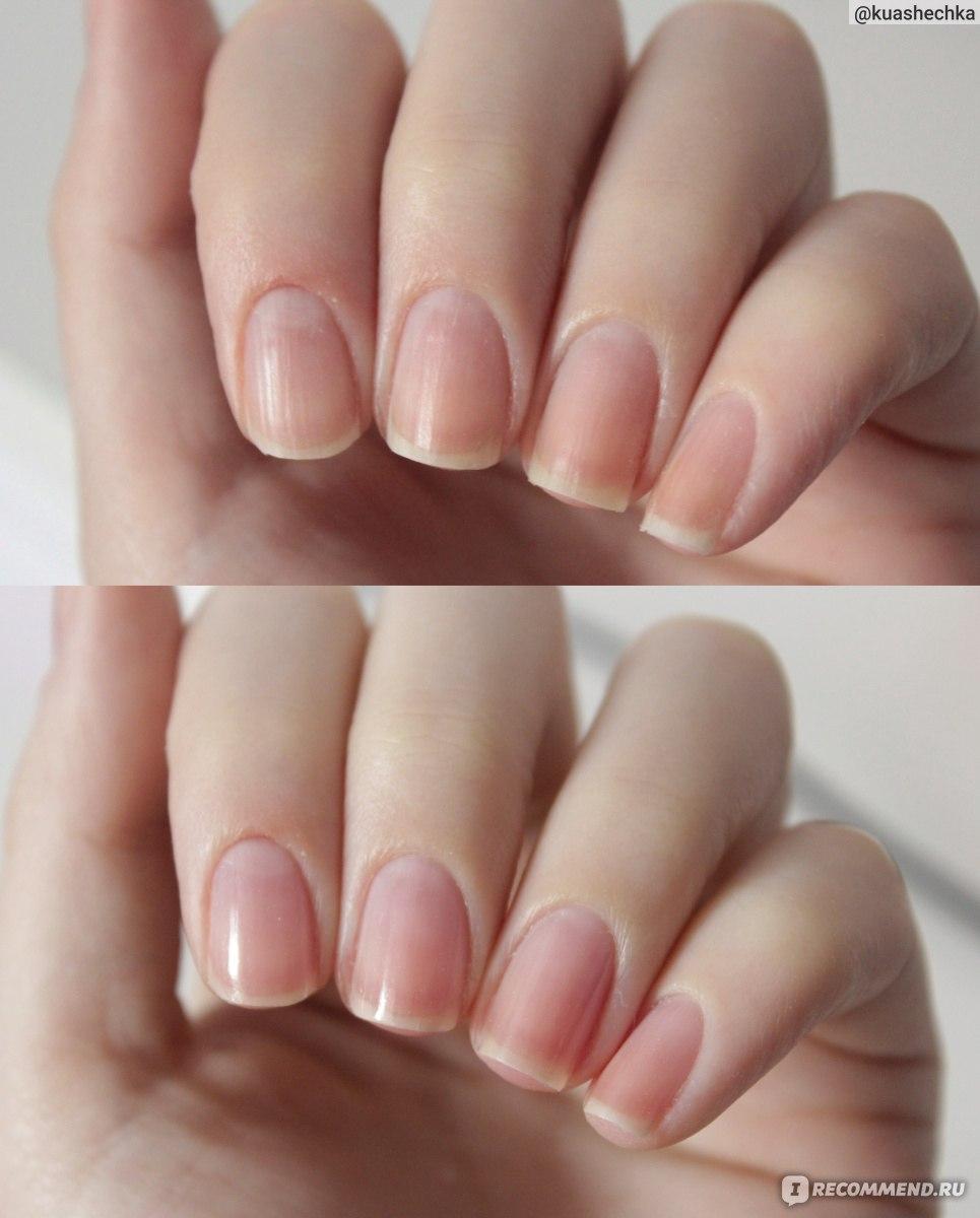 Рисование роз на ногтях фото