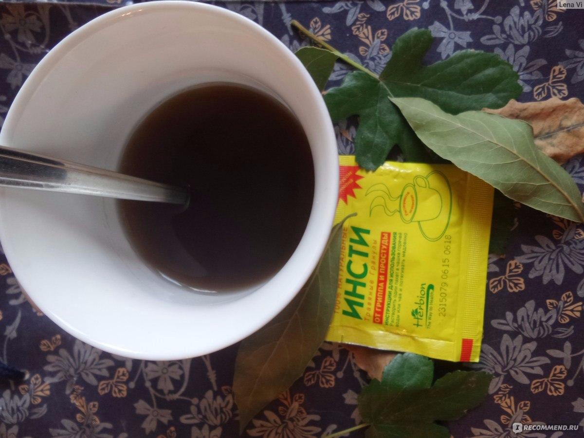 Pure organic фенхеля семена эфирное масло медицинский питание для диетотерапии синдрома раздраженного кишечника